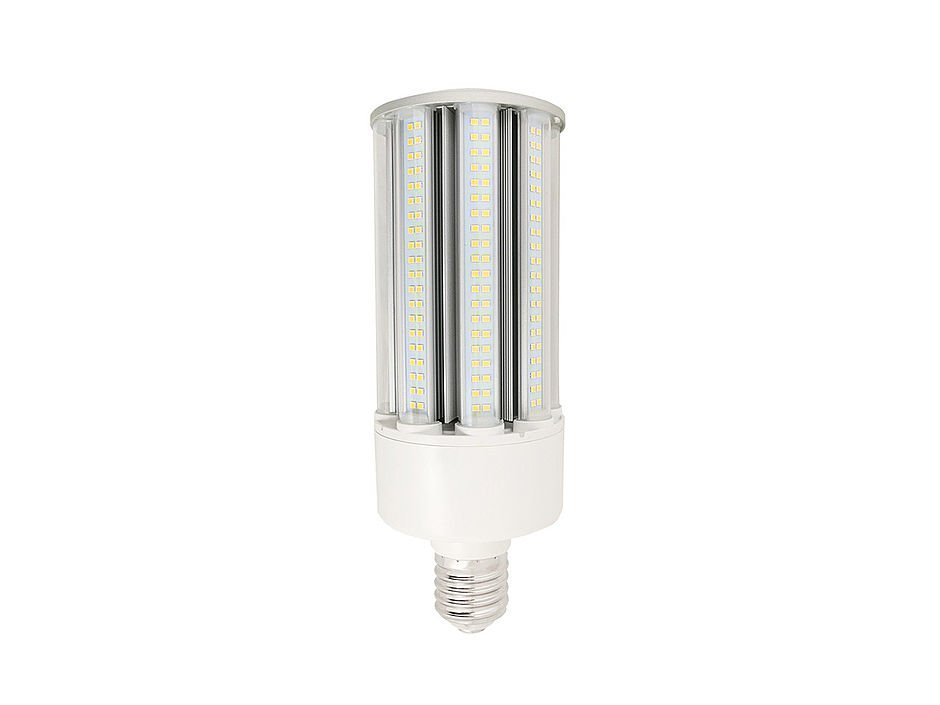 industriebeleuchtung LED-lampe corn-54W