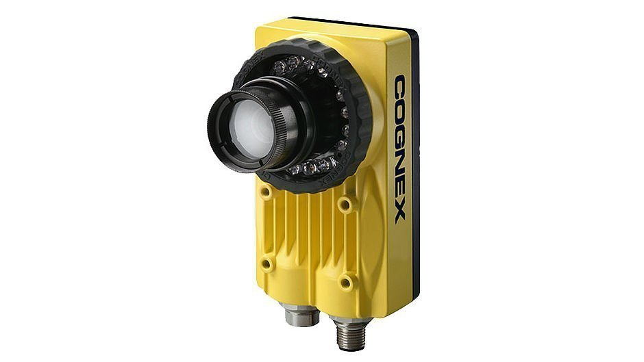 Smartkamera Insight 5705 Cognex